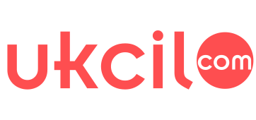 UKCIL Contributor