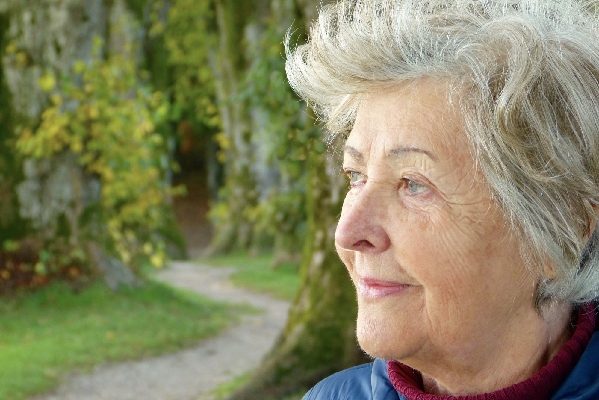 FINDING A GOOD PERSONAL CARE WORKER (Part 2) - What do I need to think of when looking for a personal care assistant?
