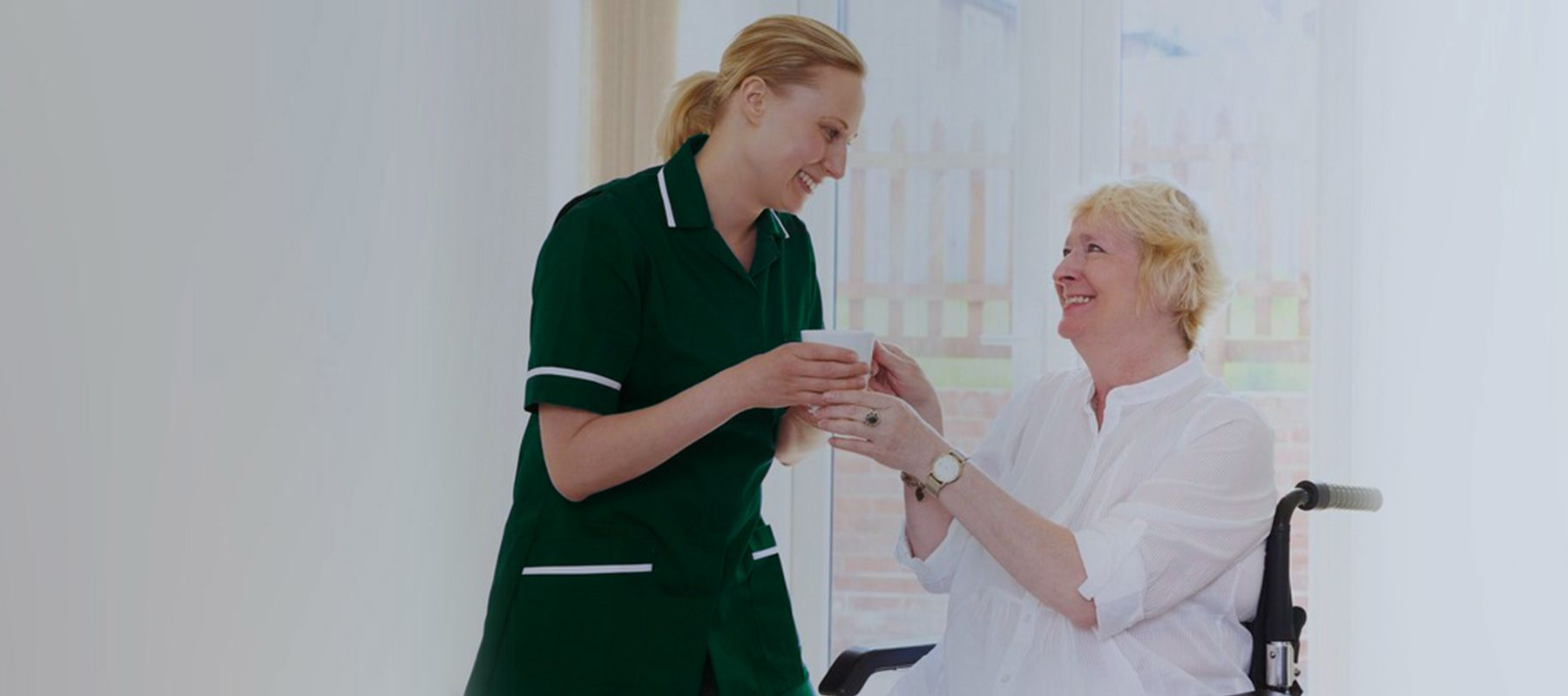 5 Key Considerations When Hiring a Personal Care Assistant