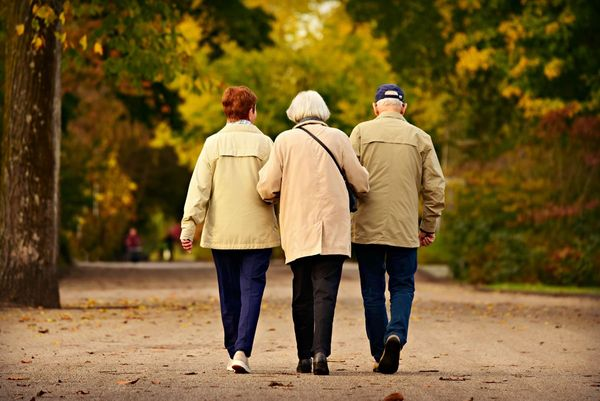 What is Dementia? What is Alzheimers